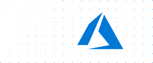 Microsoft Azure subscriptions