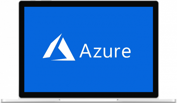 azure-laptop