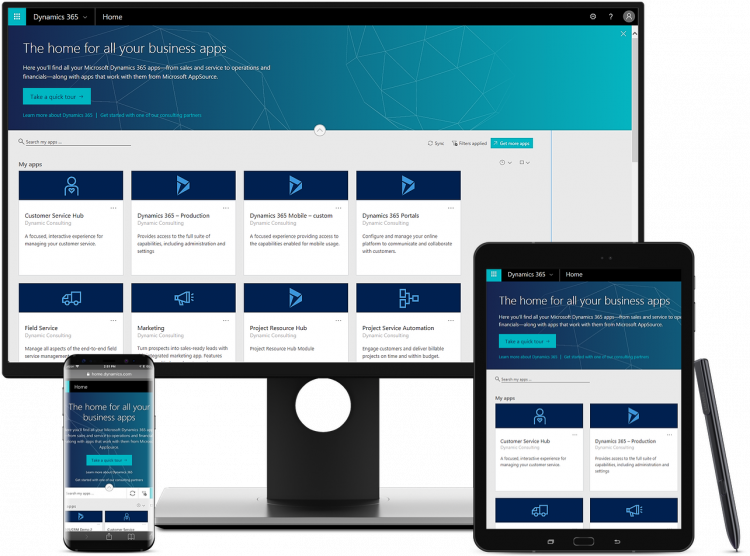 dynamics365-ce-screens