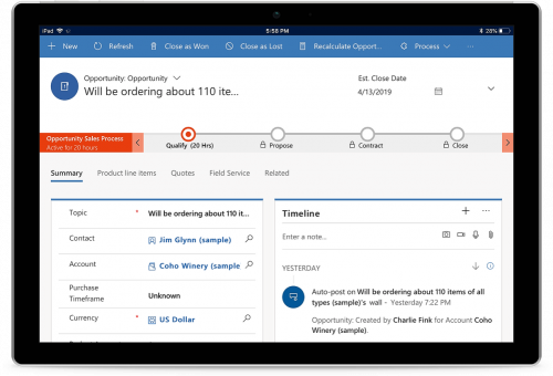 dynamics365-for-sales-3