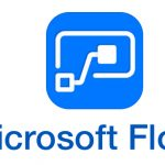 Flow and Connected Devices with Dynamics 365