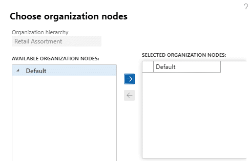 Sales order line workflows in Dynamics 365 – Dynamic Consulting