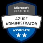 Preparing for the AZ-103: Microsoft Azure Administrator Exam