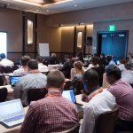 Strategic Partnership with Dynamic Communities provides Azure-Based Training Platform