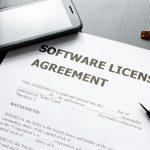 Microsoft Dynamics 365 2019 License Changes