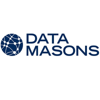 data masons