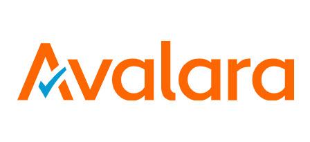 Avalara Tax
