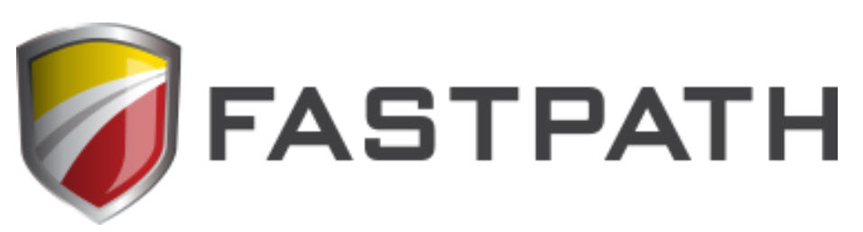Fastpath Security