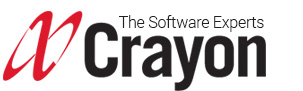 Crayon Software Experts