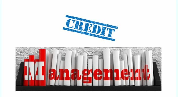 Credit Management for D365FO
