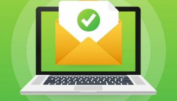 Validated and tested emails
