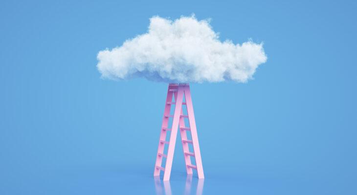 Microsoft 365 Cloud Companion