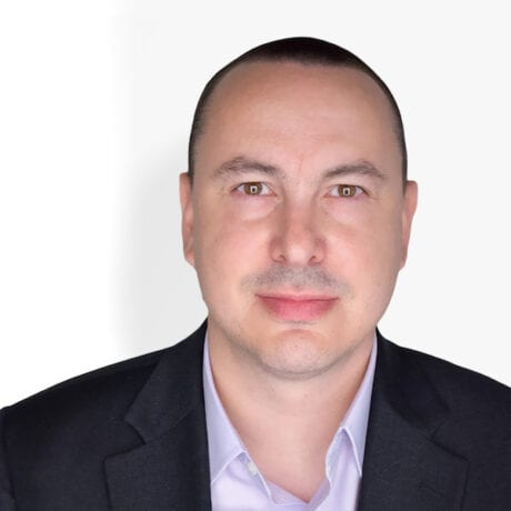 Jonathan Stypula