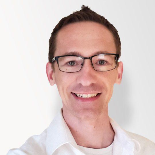 Meet Microsoft 365 Practice Manager: Michael Luehr