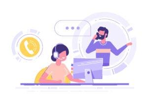 customer engagement success