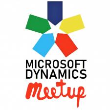 Microsoft Dynamics Meetup